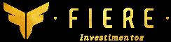 Fiere Investimentos Logo